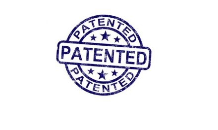 Patent For Device For Sequential Numbering Of Sheets