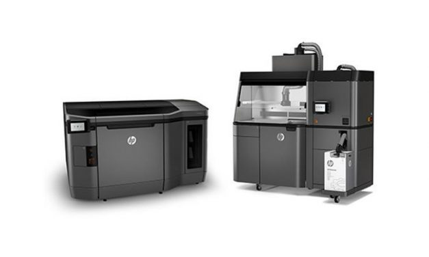 Latest developments in the printing world